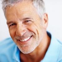 Атерол средство от холестерина есть ли аналог